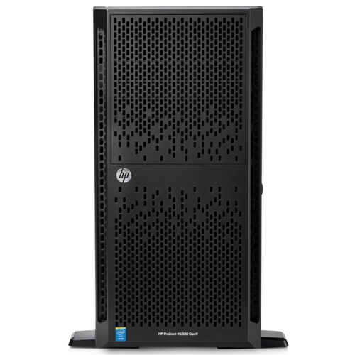 HP 835848-425 ML350 Gen9 E5-2620v4 16GB 2x300GB