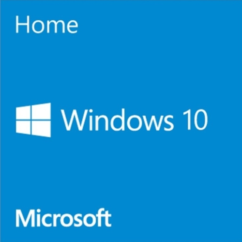 MS Windows 10 Home KW9-00139 64BIT ENG (OEM)
