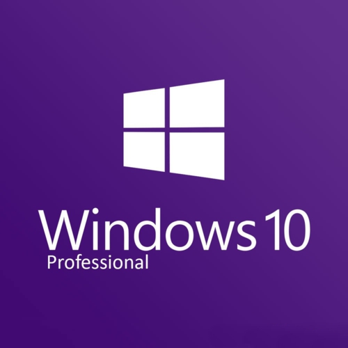 MS Windows 10 Pro FQC-08944 32BIT TR (OEM)